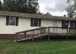 Foreclosed Home en RIDGE RD, Arvonia, VA - 23004