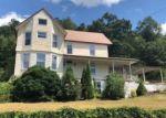 Foreclosed Home en WOOD AVE E, Big Stone Gap, VA - 24219