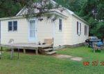 Foreclosed Home en HAMPTON HALL RD, Callao, VA - 22435