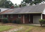 Foreclosed Home en PINE LN, Hayes, VA - 23072