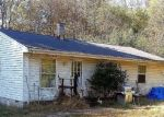 Foreclosed Home en CARTER RD, Emporia, VA - 23847