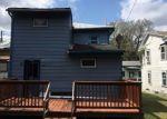Foreclosed Home en BLICK ST, Petersburg, VA - 23803