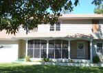 Foreclosed Home en S GREENFIELD AVE, Hampton, VA - 23666