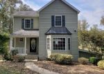 Foreclosed Home en PINE RIDGE RD, Faber, VA - 22938