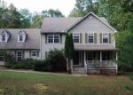 Foreclosed Home en SAINT IVY AVE, Troy, VA - 22974