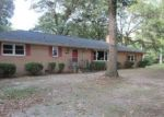 Foreclosed Home en LOTZ DR, Yorktown, VA - 23692