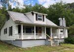 Foreclosed Home en BRUMLEY GAP RD, Abingdon, VA - 24210