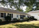 Foreclosed Home en MEADOW ST, Warrenton, VA - 20187