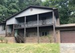 Foreclosed Home en HOLSTON DRIVE LN, Weber City, VA - 24290