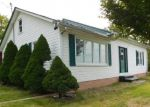 Foreclosed Home en ROAD RIDGE TPKE, Raven, VA - 24639