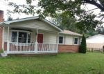 Foreclosed Home en IDYLWOOD DR, Winchester, VA - 22602