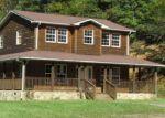 Foreclosed Home en TAN TROUGH BR, Haysi, VA - 24256