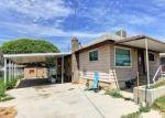 Foreclosed Home in S 700 E, Price, UT - 84501