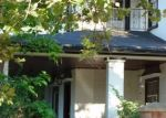 Foreclosed Home in E 100 S, Logan, UT - 84321