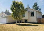 Foreclosed Home in S 1950 W, Vernal, UT - 84078