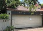 Foreclosed Home in LANGWOOD DR, Austin, TX - 78754