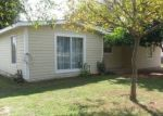 Foreclosed Home in PALM PARK BLVD, San Antonio, TX - 78223