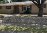 Foreclosed Home in PALO BLANCO CIR, Beeville, TX - 78102