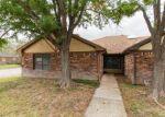 Foreclosed Home in ERIK AVE, Amarillo, TX - 79106