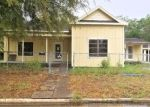 Foreclosed Home in S 9TH ST, Kingsville, TX - 78363