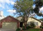 Foreclosed Home in NEWHAVEN ST, Victoria, TX - 77904