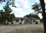Foreclosed Home in WILLOW CREEK DR, Floresville, TX - 78114