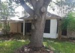 Foreclosed Home in RIDGE DR, Victoria, TX - 77904