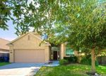 Foreclosed Home in ANGELINA DR, New Braunfels, TX - 78130