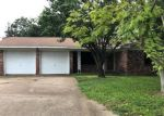 Foreclosed Home en EAST DR, Temple, TX - 76502