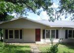 Foreclosed Home in E STANDIFER ST, Hamilton, TX - 76531