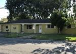 Foreclosed Home in 4TH ST, Palacios, TX - 77465