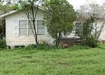 Foreclosed Home in COUNTY ROAD 203, Falfurrias, TX - 78355