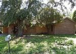 Foreclosed Home in S OHIO AVE, Weslaco, TX - 78596