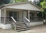 Foreclosed Home in EMMA ST, Athens, TX - 75751