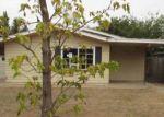 Foreclosed Home in NE 25TH AVE, Amarillo, TX - 79107