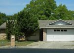 Foreclosed Home in VALLEY COVE ST, San Antonio, TX - 78250