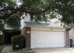 Foreclosed Home in LOBO TRL, Houston, TX - 77084
