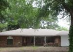Foreclosed Home in MICHEL ST, Sulphur Springs, TX - 75482