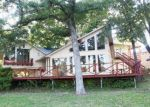 Foreclosed Home in DOERING BAY CIR, Mabank, TX - 75156