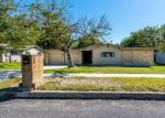Foreclosed Home in LITTLEPORT, San Antonio, TX - 78239