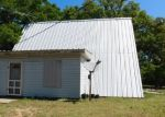 Foreclosed Home in COUNTY ROAD 82, Gatesville, TX - 76528