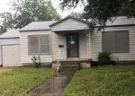 Foreclosed Home in S HIGH ST, Brady, TX - 76825