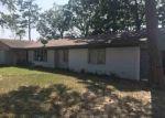 Foreclosed Home in NANCY ST, Atlanta, TX - 75551