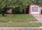 Foreclosed Home en RICHARD DR, Killeen, TX - 76541