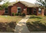 Foreclosed Home in S ALDREDGE ST, Amarillo, TX - 79118
