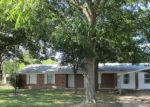 Foreclosed Home in ARBALA RD, Sulphur Springs, TX - 75482