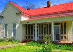 Foreclosed Home in FRANKLIN AVE, Lewisburg, TN - 37091
