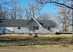 Foreclosed Home in OAK HILL RD, Bolivar, TN - 38008