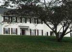Foreclosed Home in HUDLOW LOOP RD, Dunlap, TN - 37327