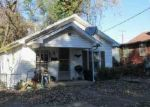 Foreclosed Home in WALNUT ST, Paris, TN - 38242